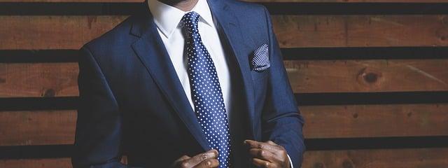 moda męska elegancka
