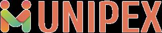 unipex.com.pl